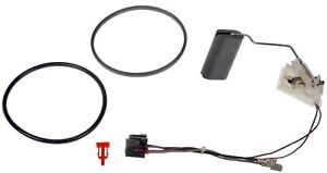 Fuel-Level-Sensor-Dorman-911-006