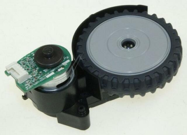 Roboking Right Wheel for LG Vacuum Cleaner VR6270