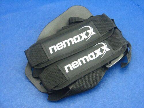 Tragegurt aus Nemaxx MT52 4in1 Motorsense Heckenschere Hochentaster 52ccm