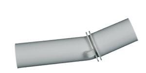 Rowenta-Powerline-Estremita-bianca-aggancio-spazzola-RS-RH5082