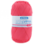 Patons-100-Cotton-4-Ply-Yarn-Knitting-100g-Mercerized-Cotton