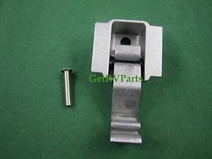 A Amp E Dometic Rv Awning 830463p Slider Assembly With