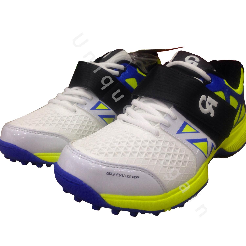 Ebay Uk Sports Shoes