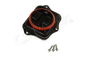 Details about Genuine VW Golf GTI Scirocco AFS Auto Leveling Cornering  Headlight Module