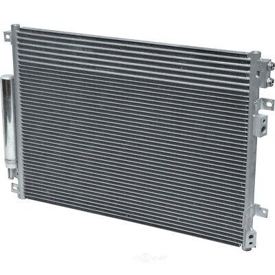 A//C Condenser-Condenser Parallel Flow UAC CN 3948PFC