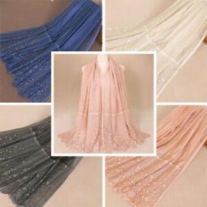 Women-Ladies-Hollow-Cotton-Muslim-Hijab-Scarves-Pashmina-Shawl-Scarf-Stole-Wrap