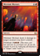 mtg-RED-BLUE-IZZET-PROWESS-DECK-Magic-the-Gathering-60-card-monastery-swiftspear thumbnail 4