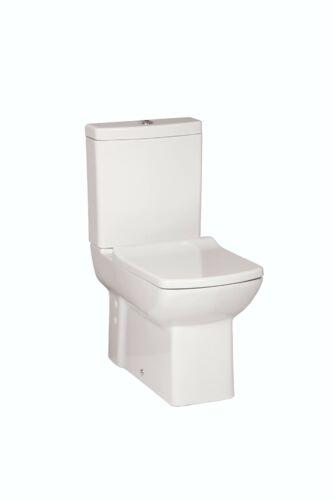 Stand WC Mit Spülkasten Deckel Taharat Set Bidet Funktion Taharet Creavit LR360