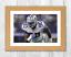 DeMarcus-Lawrence-NFL-Dallas-Cowboys-Reproduction-Signe-poster-Choix-De-Cadre miniature 6