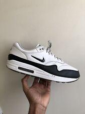 7e2a66221be item 1 Nike Air Max 1 Premium SC Jewel - Black White UK12 -Nike Air Max 1  Premium SC Jewel - Black White UK12