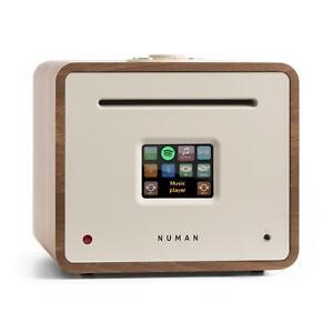 RECON-Ampli-hifi-Recepteur-stereo-tout-en-un-Amplificateur-sans-fil-bluet