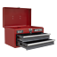 Sealey-LAST-FEW-American-Pro-Toolbox-2-Drawer-with-Ball-Bearing-Slides thumbnail 5