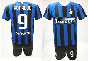 Maillot-Ronaldo-Inter-2020-Short-Officiel-Complet-2019-Phenomene-9