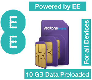 Vectone-Powered-by-EE-Data-Sim-card-Preloaded-with-10GB-Data-for-Unlock-Dongles