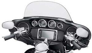 Harley-Original-Touring-Interieur-Carenage-Bord-Kit-Ultra-Electra-Streetglide