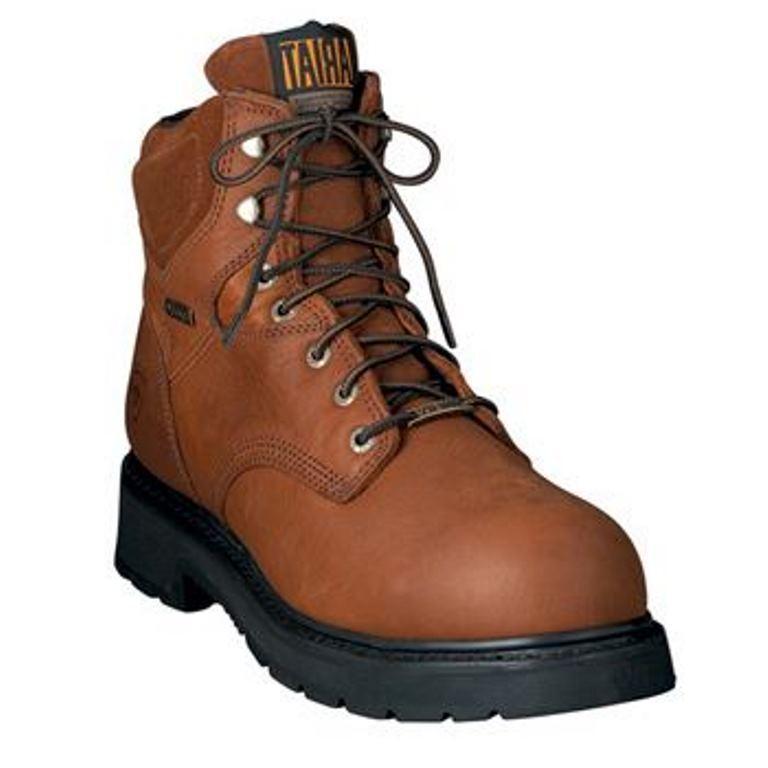 Ariat Rivet GTX  6  Waterproof Men's Boots