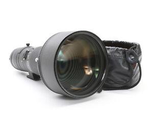 Nikon-Ai-S-Nikkor-400-mm-3-5-ED-IF-Sehr-Gut-220933