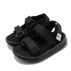 New-Balance-750-Wide-Black-Infant-Baby-Toddler-Shoes-Sandal-IH750BR-W