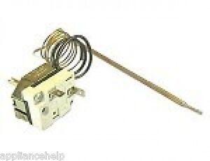 Originale-BEKO-BELLING-FLAVEL-DIPLOMAT-termostato-forno-fornello-263100019