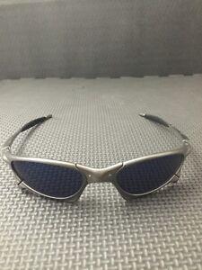 gafas de sol oakley ebay