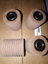 BRAND NEW Pitney Bowes Folder Inserter Seperator Roller Feed Wheel Part F380659