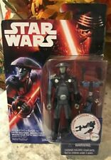 2015 MOC Hasbro Star Wars Rebels Fifth Brother Inquisitor