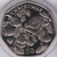 Isle-of-Man-Christmas-1980-2016-IOM-BU-Proof-50p-Fifty-Pence-Coins-Rare-Scarce thumbnail 29