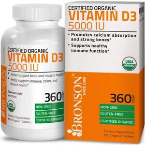 Vitamin-D3-5-000-IU-High-Potency-USDA-Certified-Organic-Vitamin-D-360-Tablets