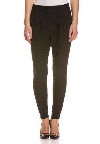 BENETTON Pantalon Femmes Tissu Chino Stretch Confort légèrement élasthanne taille xxs//32
