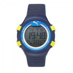Reloj-PUMA-reloj-de-pulsera-unisex-Faas-100-S-Digital-pu911261002-Azul