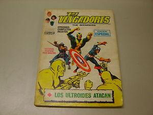 LOS-VENGADORES-vol-1-n-16-vertice