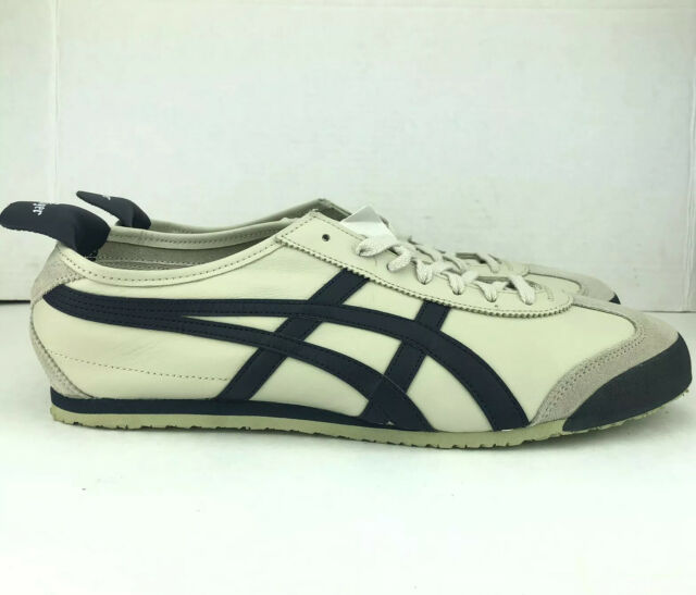 onitsuka tiger mexico 66 shoes online outlet ebay