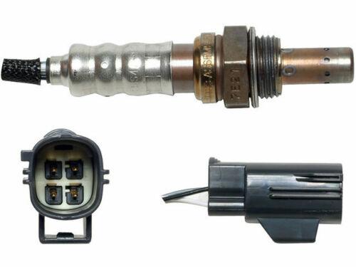 Downstream Oxygen Sensor Denso S465JR for Ford Focus 2005 2003 2004 2006 2007