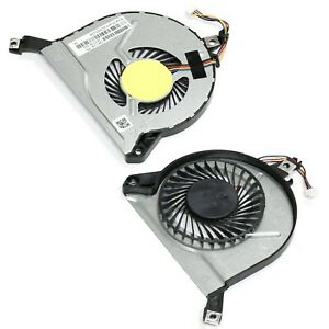 Ventilateur-CPU-FAN-pour-PC-portable-HP-PAVILION-17-F232NF