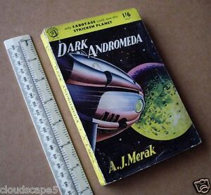 1954-034-Dark-Andromeda-034-by-A-J-Merak-Glasby-Early-Panther-SF-PB-1st-Ed-Scarce