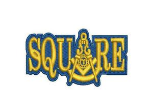 Masonic-Freemason-Square-Embroidered-Polo-Shirt