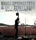 London Calling: Live In Hyde Park von Bruce Springsteen & The E. Street Band (2010)