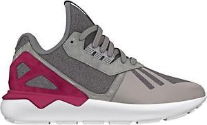 da adidas ginnastica berry uf Scarpe Eur Us 6 Adidas gray 39 8 Tubular 5 tubolari W pRnqxA1
