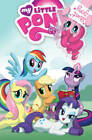 My Little Pony: Friendship is Magic: Volume 2 by Heather Nuhfer (Paperback, 2013)