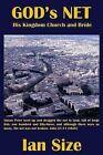God's Net by Ian Size (Paperback, 2013)