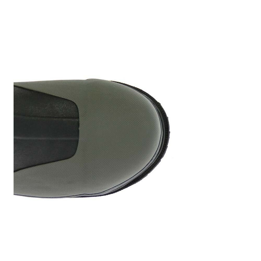 Boot Neoprene Forge Steel Toe Non Slip Marking Non Marking Slip Chemical Resistance Size 7 84e4df
