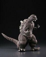 "Godzilla 1954 Super Hero Soft Vinyl 8"" Tall Model Kit 0854KA01"