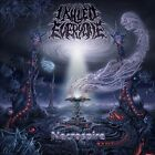 Necrospire by I Killed Everyone (CD, 2013, Pavement)