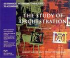 Recordings: For the Study of Orchestration by Peter Hesterman, Samuel Adler (CD-ROM, 2002)