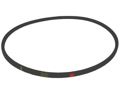 Kupplungsfedern passend für Stihl TS 350 360 TS350 TS360