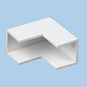 PC1833-Mini-Trunking-External-Corner-16mm-x-16mm-x-5