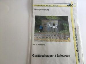 Geraeteschuppen-Lasercut-Echtholz-Bausatz-von-IMS-724900