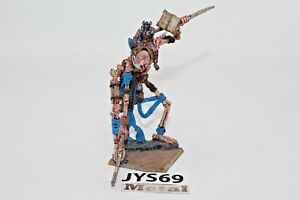 Warhammer-Tomb-Kings-Bone-Giant-Metal-JYS69