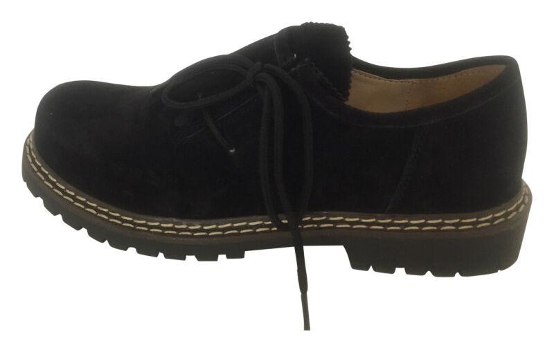 men/'s shoes KEYS 8 EU 41 elegant beige leather BT916-41