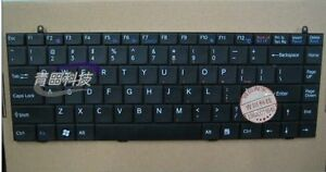 Original-keyboard-for-SONY-VGN-FZ-series-PCG-384L-US-layout-2889